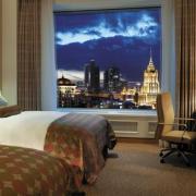 Как выгодно выбрать отель?