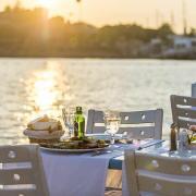 Солнечная Турция ждёт своих туристов